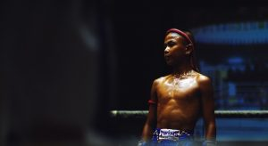 best mma movies of all time